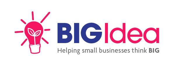 big-idea6