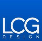 LCG Design