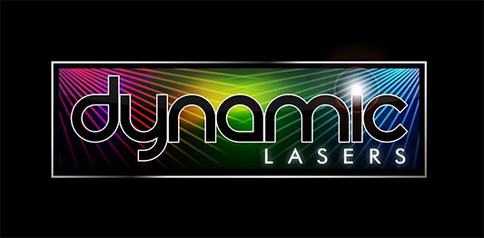 Dynamic Lasers Final