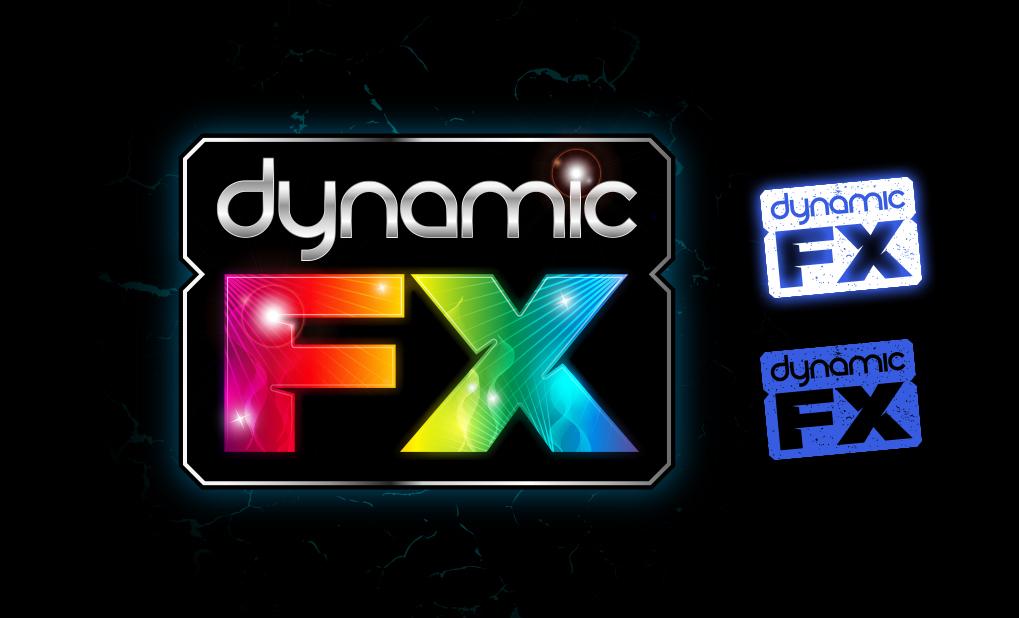 dynamic fx 2